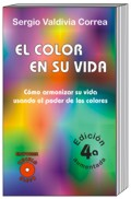 El color en su vida. Libro digital.
